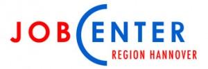 090826 Logo_Jobcenter